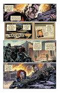 Black Ops 4 Ruin Comic Page 5