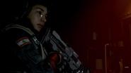 Call of Duty Infinite Warfare Trailer Screenshot 12