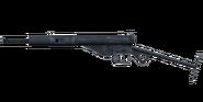 CoD1 Weapon Sten