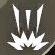 Exo Slam icon AW