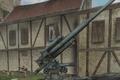 Flak1 2