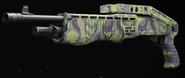 Gallo SA12 Melancholy Gunsmith BOCW