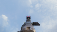 KN-44 Rapid Fire first-person BO3