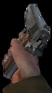 M1911 Melee CoD