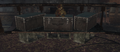 Mystery Box spawn point BO