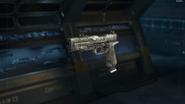 RK5 Gunsmith Model Jungle Tech Camouflage BO3