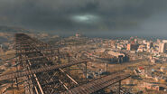 RadarArray Vista Verdansk84 WZ
