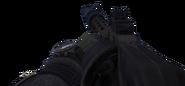 Striker Silencer MW2