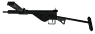 300px-Sten Third Person BO
