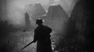 Fog of War achievement image WWII