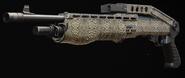 Gallo SA12 Golden Viper Gunsmith BOCW