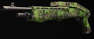 Gallo SA12 Rotten Gunsmith BOCW