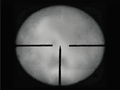 Kar98k sniper scope ADS WaWFF