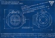 LT53KazimirBlueprint Intel OmegaGroup MauerDerToten BOCW