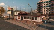 LozoffPass BurgerTown Verdansk84 WZ