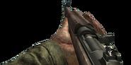M1A1 Carbine Bayonet WaW