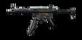MP5 COD4