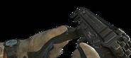 Skorpion Reload MW3