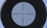 ZRG 20mm Aiming BOCW