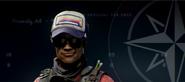 Zenya Operator Intro Still BOCW