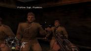 Мылецкая армия