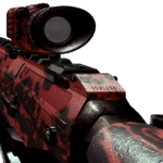 ACR Thermal rt.png