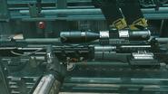 Call of Duty Infinite Warfare Горящая вода 2