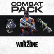 CombatPack Season5 Warzone MW