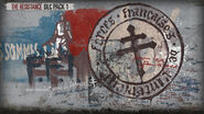 DesktopWallpaper DLC1 Mural3 WWII
