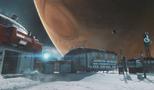 Frost (mapa, Infinite Warfare)