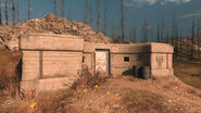 Junkyard Bunker01 Verdansk84 WZ