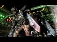 Launch Trailer - Official Call of Duty- Black Ops 2 Video