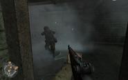 Lead the way bunker43