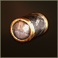 Lens Sight menu icon WWII.png