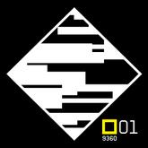 Tech Emblem IW.png