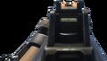 ASM1 iron sights AW