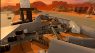 Bo4-testmap