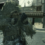 CM901 Third Person MW3.png