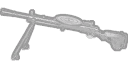 DP-28 pickup icon UO.png