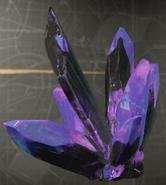 DarkAetherCrystal BOCW
