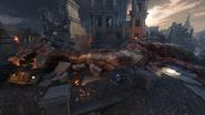 Dead Dragon GorodKrovi BOIII