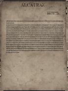 Finn Letter 5 BOTD BO4