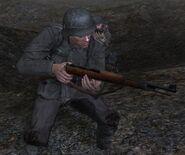 German Soldier2