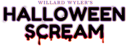 Halloween Scream Logo IW.png