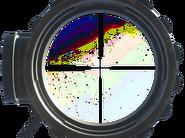 MORS scope overlay AW