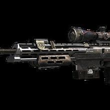 Menu mp weapons dsr1 big.png