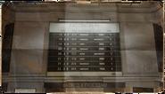 MissionIntel HuntingTheEnemy Intel7 Warzone MW