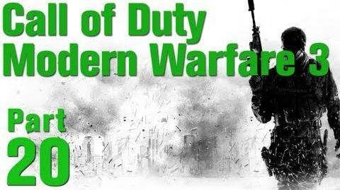Modern_Warfare_3_Walkthrough_-_Blood_Brothers_(1_of_2)