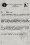 OperationExcision Report Intel Requiem Outbreak BOCW