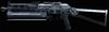 PP19 Bizon Gunsmith Preview MW